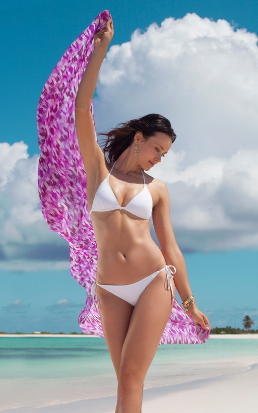 purple-sarong-cover-up-ad