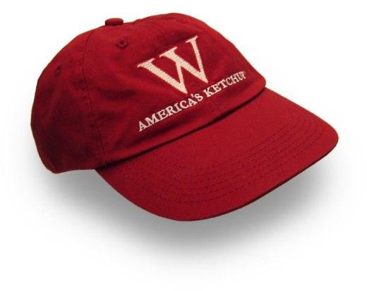 wketchup_hat_large