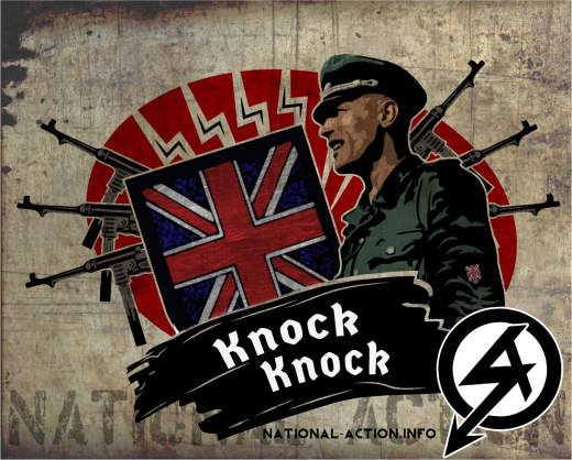 knock-knock2