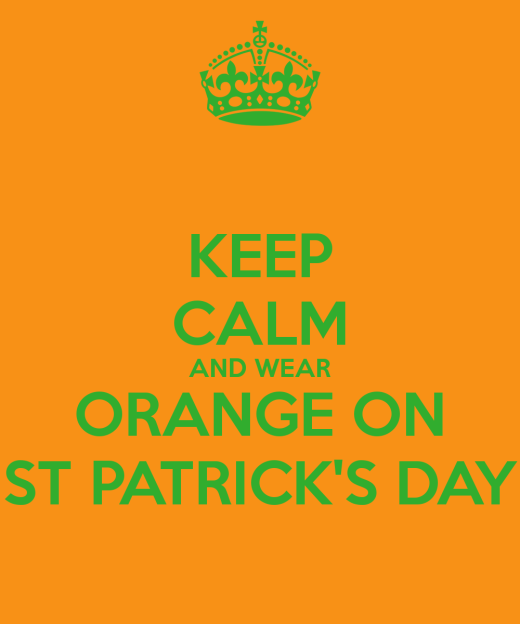 keep-calm-and-wear-orange-on-st-patrick-s-day