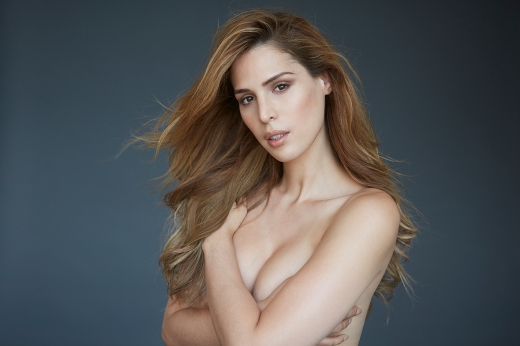 carmen-carrera-net-worth_4250111