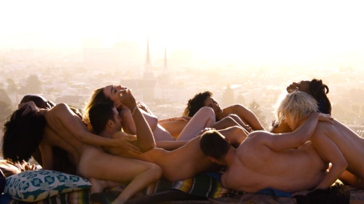 Tuppence-Middleton-nude-sex-Freema-Agyeman-Doona-Bae-all-nude-group-sex-too-Sense8-2016-Christmas-Special-HD-720p-2