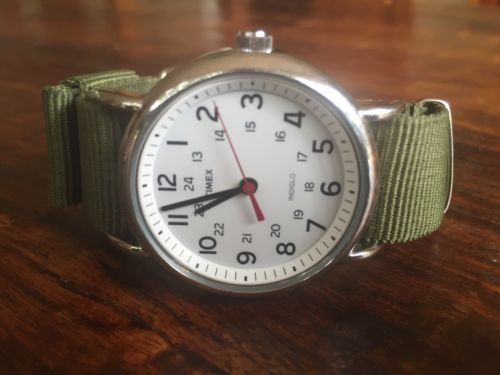 timex-weekender-men-s-watch-military-indiglo-nato-strap-5c0dc863abd9798823a2b4607e9c806d